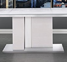 71 Modern White Lacquer 2