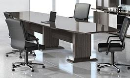 8ft 16ft Modern Designer Conference Room Table