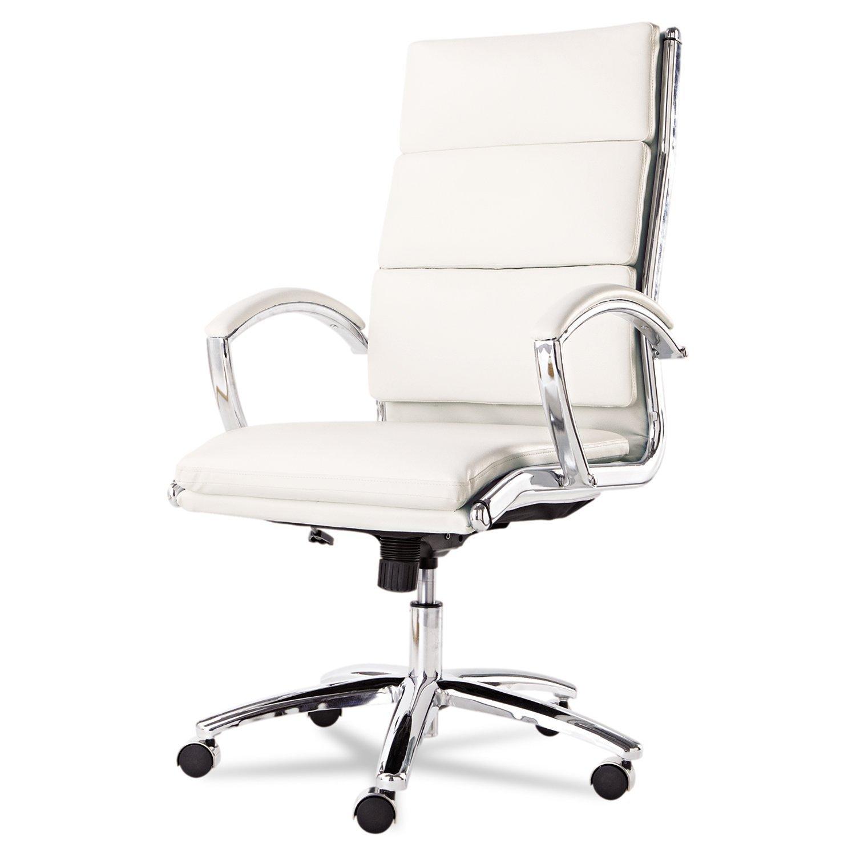 Alera Neratoli High-Back Swivel-Tilt Chair 3