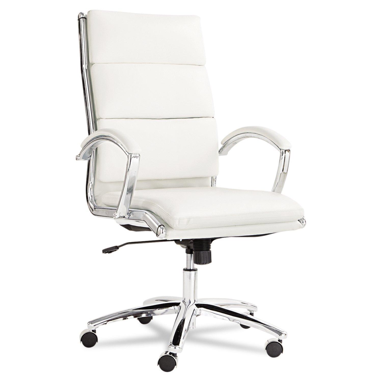 Alera Neratoli High-Back Swivel-Tilt Chair