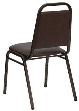 Flash Furniture FD-BHF-2-BN-GG Hercules Series 3