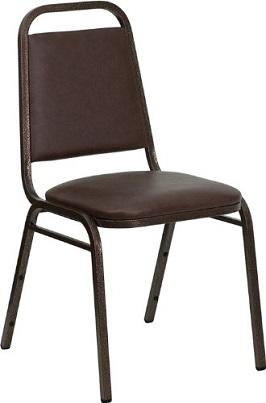 Flash Furniture FD-BHF-2-BN-GG Hercules Series