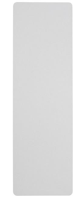 Flash Furniture Granite Plastic Folding Table 3