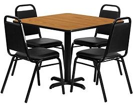 Flash Furniture HDBF1009-GG 36 2