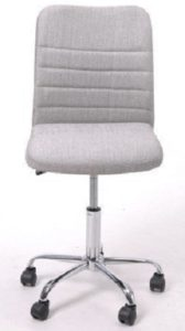 GreenForest Comfortable Home Desk Chair