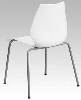 HERCULES Series 770 lb. Capacity Stack Chair