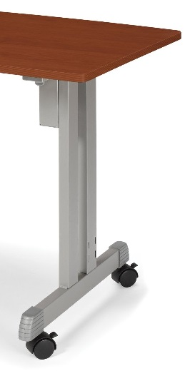 OFM 55111-CHY Multiuse Table 3