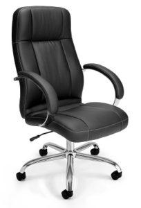 OFM Inc 516-LX High-Back 2