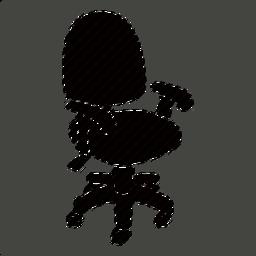 Ergonomic icon