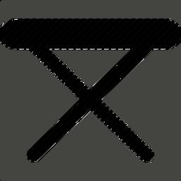 foldable icon