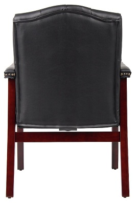 boss-traditional-black-caressoft-guest-chair-black-2