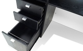 clinton-reception-desk