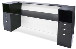 clinton-reception-desk-2