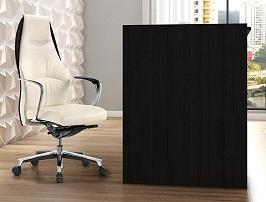 clinton-reception-desk-3