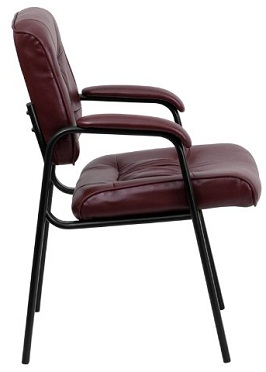 flash-furniture-bt-1404-burg-gg-2
