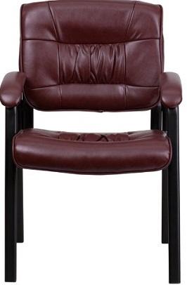 flash-furniture-bt-1404-burg-gg-3