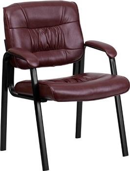 flash-furniture-bt-1404-burg-gg