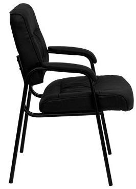 flash-furniture-bt-1404-gg-2