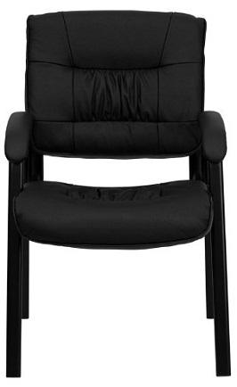 flash-furniture-bt-1404-gg-3