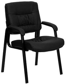 flash-furniture-bt-1404-gg
