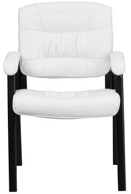 flash-furniture-bt-1404-wh-gg-white-leather-3