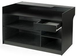 free-standing-black-melamine-register-stand-2