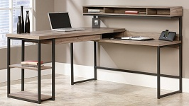 sauder-transit-l-shaped-desk-2