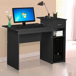 yaheetech-home-office-small-wood-computer-desk
