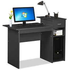 go2buy-small-spaces-home-office