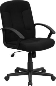 Good example for best office chair under 100 $