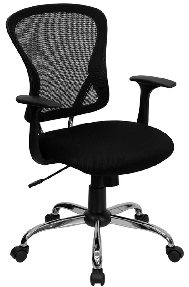 Choosing The Best Office Chair Under 100 Dollars