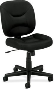 Best chair for office for 100 or less
