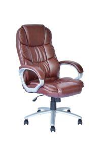 Best office chair under 100 bucks