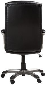 Best choice foe office chairs under 100 our review