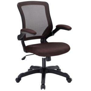Best Lexmod office chair under 100 dollars