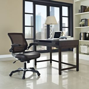 LexmodEdge office chair