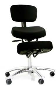 BEst kneeling office chair under 300 our review