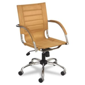 First example of best office chairs under 300