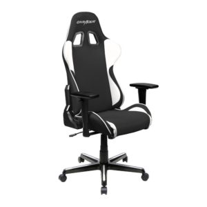 How to choose best gaming chair under 300 review