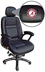 Office chair under 300 review