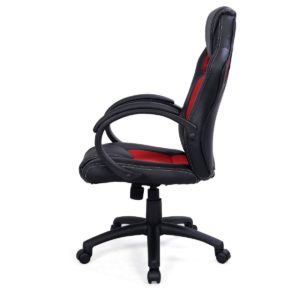 Best Gaming office chair under 200
