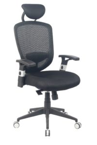Pross and Cons of best office chairs under 200 $