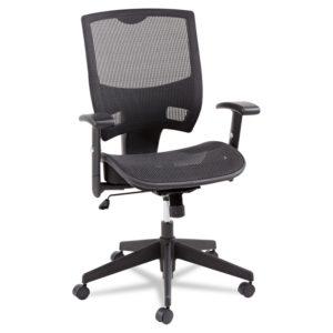 Best Alera office chairs under 300 bucks