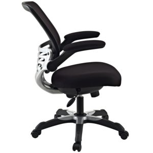 It's really good example for chair under 200