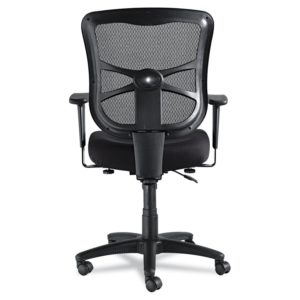 Best office chairs under 200 reviews