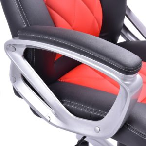 Features of good choice in office chairs under 200 range