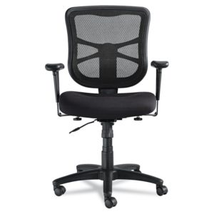 Why we think it is one of the best chair under 200 dollars ?