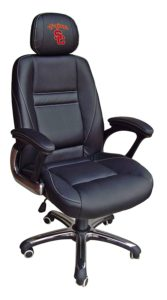 Best Leather office chair under 300 dollars