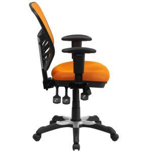best office desk chair under 200 dollars