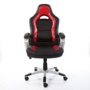 best desk chair under 200